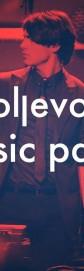 Collevox Music Party