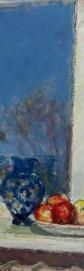 Снежные феерии