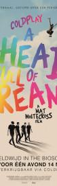 Coldplay: A Head Full of Dreams (мовою оригіналу) (12+)