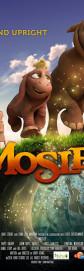 Тайная сила Мосли