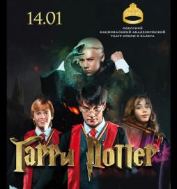 Гарри Поттер и Битва за Хогвартс