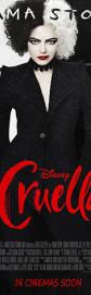 Cruella (на языке оригинала)